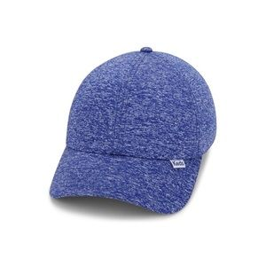 Keds Women's Heathered Baseball Cap (NWT)